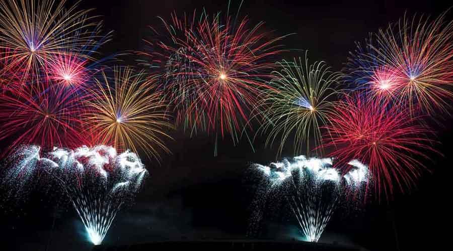 Galleria fuochi d artificio alessi fuochi artificiali for Alessi fuochi prezzi