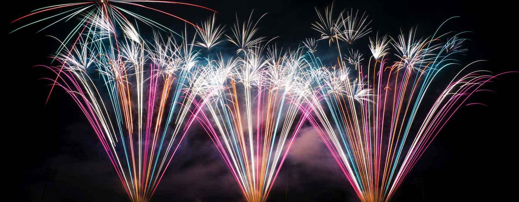 fuochi d 39 artificio fuochi artificiali alessi